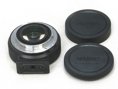 metabones_speed_booster_cy-e_b