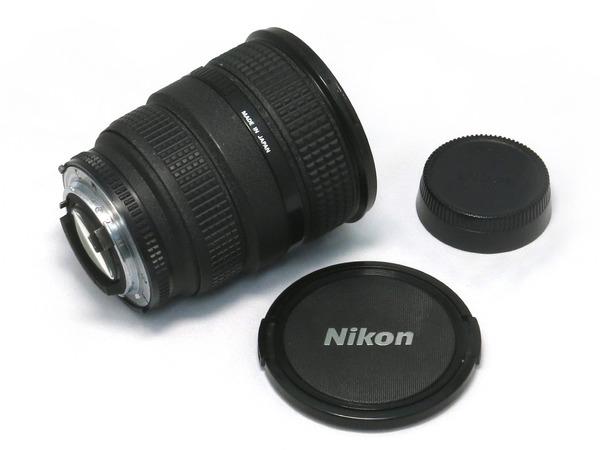 nikon_af_20-35mm_d_02