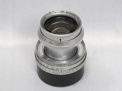 taylor-hobson_anastigmat_50mm_a