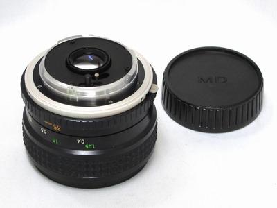 minolta_mc_w-rokkor-hg_35mm_b