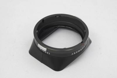 Leica_12501M_b