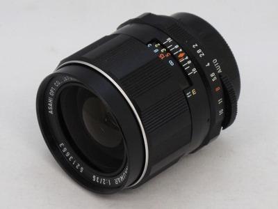 pentax_35mm_a