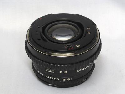 hasselblad_500cm_c_planar_80mm_05