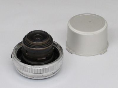 zeiss_biogon_21mm_02