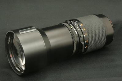 350-1