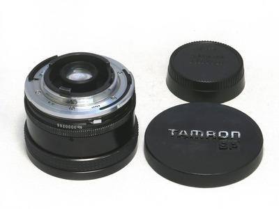 tamron_sp_17mm_151b_04
