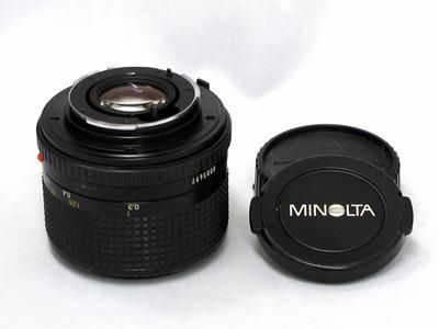 minolta_newmd_35mm_b