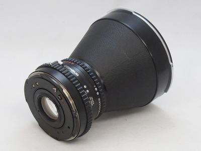 hasselblad_40mm_b