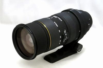 sigma_af_50-500mm_apo_dg_hsm_a