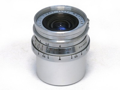 leica_super_angulon_21mm_a