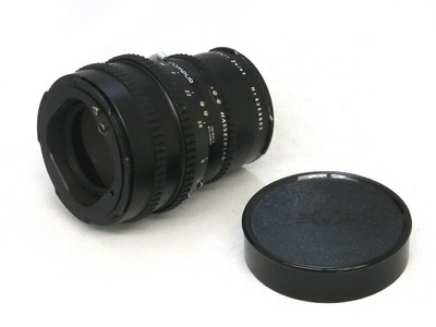 hasselblad_c_150mm_black_b