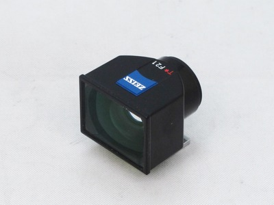 carl_zeiss_viewfinder_21mm_a