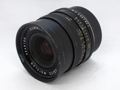Leica_SUMMICRon_R_35mmf2