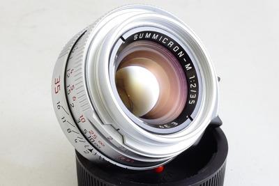 Summicron35-2M