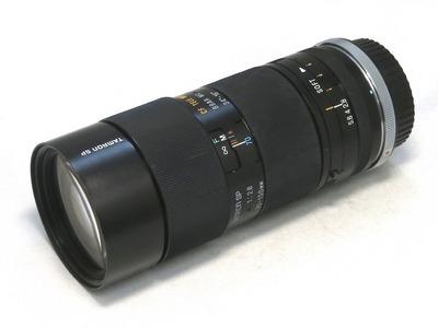 tamron_sp_70-150mm_soft_51a_a