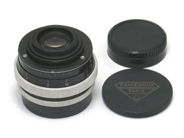 angenieux_50mm_type-s21_m42_b