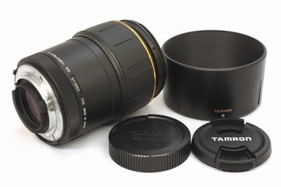tamron_90mm_172e_b