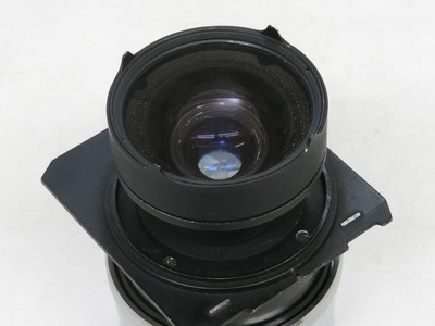 carl_zeiss_biogon_53mm_technika_c
