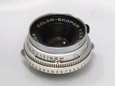 voigtlander_color-skopar_50mm_vitessa_a