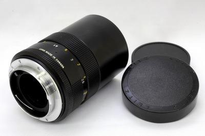 Leica_ELMARIT-R_135mm_3-CAM_b