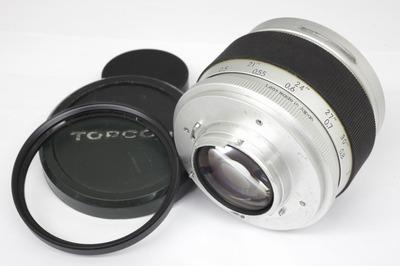 topcon_re-topcor_58mm_b