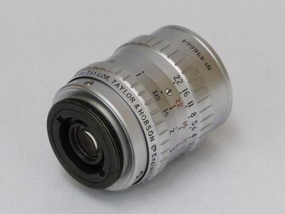 taylor_hobson_serital_25mm_b
