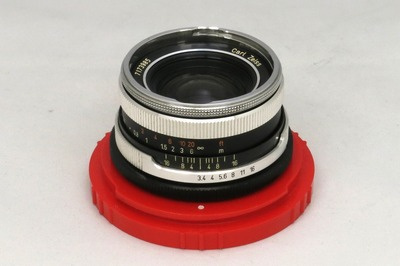 carl_zeiss_skoparex_35mm_icarex_bm_a