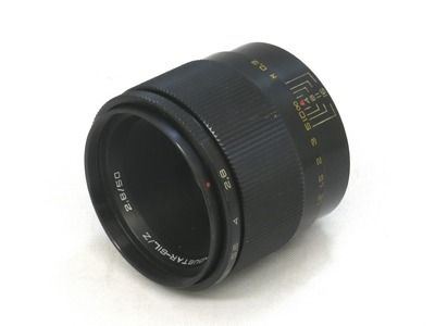 industar-61lz_50mm_m42_a
