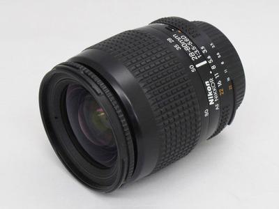 nikon_28-80mm_a