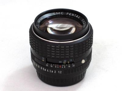 pentax_smc-p_50mm_a