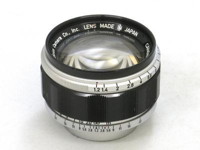 canon_50mm_l39_a