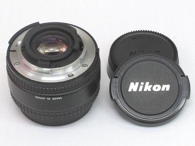 Nikon_AF_24mm_b