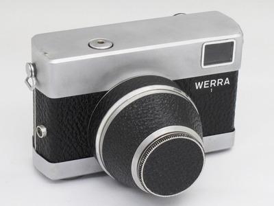 werra1_a
