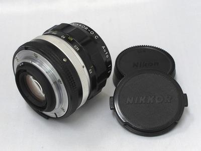 nikon_auto_nikkor-oc_35mm_b