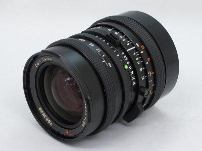 CF_50mm_FLE_a