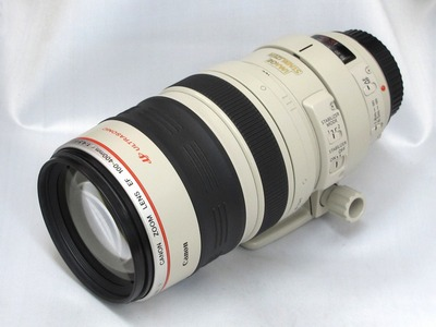 canon_ef_100-400mm_is_usm_a