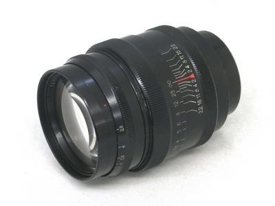 jupiter-9_85mm_l39_01