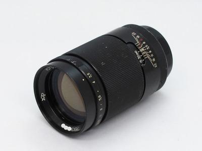 jupiter-37a_135mm_a