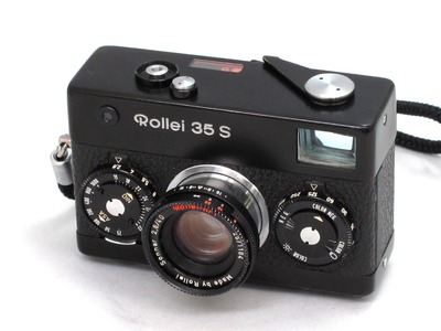 rollei_35s_black_a