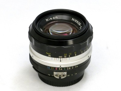 nikon_auto_nikkor-sc_50mm_a