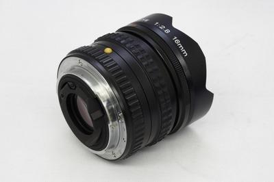 smc-a_16mm-2