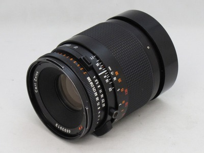 hasselblad_cf_120mm_a