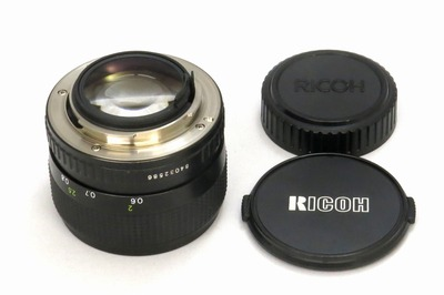 ricoh_xr_rikenon_55mm_b