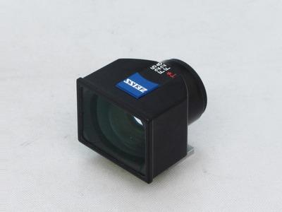 carl_zeiss_viewfinder_25mm_28mm_a