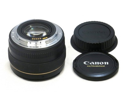 canon_ef_50mm_usm_02