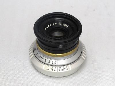 rollei35_triotar_40mm_a