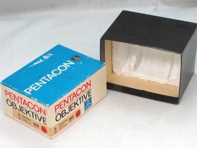 pentacon_electric_29mm_m42_c