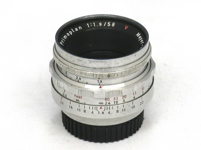 meyer_primoplan_v_58mm_m42_a