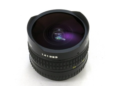 mc_zenitar-m_16mm_fish-eye_m42_b