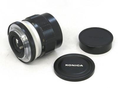 konica_hexanon_ar_35mm_02